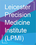 Leicester Precision Medicine Institute