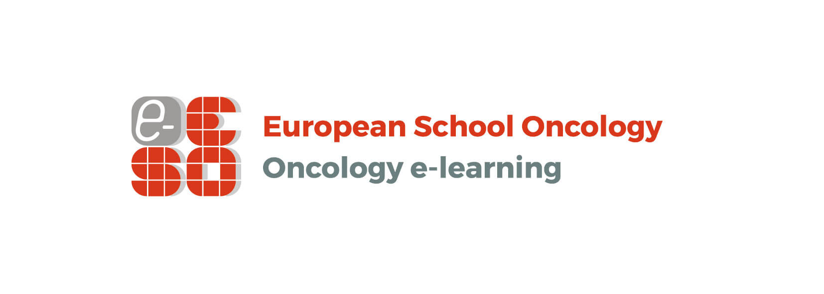European School Oncology e-session